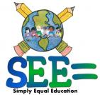 Simply Equal Education - charity reviews, charity ratings, best charities, best nonprofits, search nonprofits