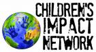 Children's Impact Network - charity reviews, charity ratings, best charities, best nonprofits, search nonprofits