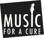 Music for a Cure - charity reviews, charity ratings, best charities, best nonprofits, search nonprofits