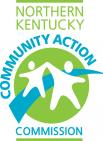 Northern Kentucky Community Action Commission - charity reviews, charity ratings, best charities, best nonprofits, search nonprofits