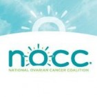 National Ovarian Cancer Coalition, Inc. - charity reviews, charity ratings, best charities, best nonprofits, search nonprofits