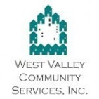 West Valley Community Services - charity reviews, charity ratings, best charities, best nonprofits, search nonprofits