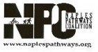 Naples Pathways Coalition (NPC) - charity reviews, charity ratings, best charities, best nonprofits, search nonprofits