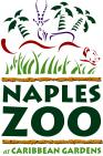 Naples Zoo at Caribbean Gardens - charity reviews, charity ratings, best charities, best nonprofits, search nonprofits