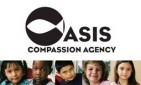 OASIS COMPASSION AGENCY INC - charity reviews, charity ratings, best charities, best nonprofits, search nonprofits