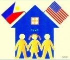Filipino-Amrican Magtinabangay Foundaiton, Inc - FAMFI - charity reviews, charity ratings, best charities, best nonprofits, search nonprofits