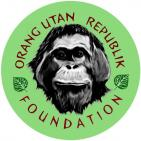 ORANG UTAN REPUBLIK FOUNDATION INC - charity reviews, charity ratings, best charities, best nonprofits, search nonprofits