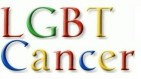 LGBT Cancer Project - charity reviews, charity ratings, best charities, best nonprofits, search nonprofits