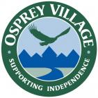 OSPREY VILLAGE, INC. - charity reviews, charity ratings, best charities, best nonprofits, search nonprofits