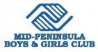 Mid-Peninsula Boys & Girls Club, Inc. - charity reviews, charity ratings, best charities, best nonprofits, search nonprofits
