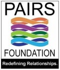 The PAIRS Foundation, Inc. - charity reviews, charity ratings, best charities, best nonprofits, search nonprofits