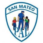 SAN MATEO POLICE ACTIVITIES LEAGUE - charity reviews, charity ratings, best charities, best nonprofits, search nonprofits