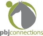 PBJ Connections Inc - charity reviews, charity ratings, best charities, best nonprofits, search nonprofits