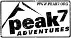 Peak 7 Adventures - charity reviews, charity ratings, best charities, best nonprofits, search nonprofits