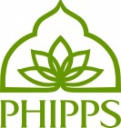 Phipps Conservatory and Botanical Gardens Inc. - charity reviews, charity ratings, best charities, best nonprofits, search nonprofits
