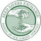 Seed Savers Exchange, Inc. - charity reviews, charity ratings, best charities, best nonprofits, search nonprofits