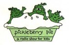 Pickleberry Pie Inc. - charity reviews, charity ratings, best charities, best nonprofits, search nonprofits