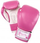 Fight Pink - charity reviews, charity ratings, best charities, best nonprofits, search nonprofits