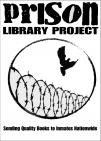 The Claremont Forum | Prison Library Project - charity reviews, charity ratings, best charities, best nonprofits, search nonprofits