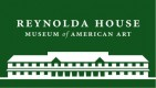 REYNOLDA HOUSE INC - charity reviews, charity ratings, best charities, best nonprofits, search nonprofits