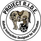 PROJECT R I D E INCORPORATED - charity reviews, charity ratings, best charities, best nonprofits, search nonprofits