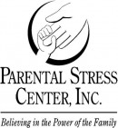 Parental Stress Center - charity reviews, charity ratings, best charities, best nonprofits, search nonprofits