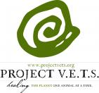 PROJECT V E T S - charity reviews, charity ratings, best charities, best nonprofits, search nonprofits