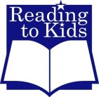 Reading to Kids - charity reviews, charity ratings, best charities, best nonprofits, search nonprofits