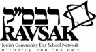 JEWISH COMMUNITY DAY SCHOOL NETWORK - charity reviews, charity ratings, best charities, best nonprofits, search nonprofits