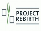 PROJECT REBIRTH INC - charity reviews, charity ratings, best charities, best nonprofits, search nonprofits