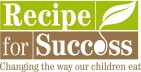 Recipe For Success Foundation - charity reviews, charity ratings, best charities, best nonprofits, search nonprofits