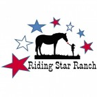 Riding Star Ranch, Inc.  - charity reviews, charity ratings, best charities, best nonprofits, search nonprofits