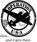 Operation USA - charity reviews, charity ratings, best charities, best nonprofits, search nonprofits