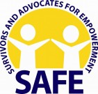 Survivors and Advocates for Empowerment (SAFE), Inc. - charity reviews, charity ratings, best charities, best nonprofits, search nonprofits