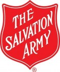 Salvation Army World Service Office - charity reviews, charity ratings, best charities, best nonprofits, search nonprofits