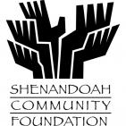SHENANDOAH COMMUNITY FOUNDATION INC - charity reviews, charity ratings, best charities, best nonprofits, search nonprofits
