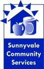 Sunnyvale Community Services - charity reviews, charity ratings, best charities, best nonprofits, search nonprofits