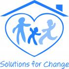 Solutions for Change - charity reviews, charity ratings, best charities, best nonprofits, search nonprofits