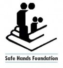 Safe Hands Foundation - charity reviews, charity ratings, best charities, best nonprofits, search nonprofits