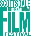 SCOTTSDALE INTERNATIONAL FILM FESTIVAL INC                             - charity reviews, charity ratings, best charities, best nonprofits, search nonprofits