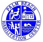 Palm Beach Habilitation Center, Inc. - charity reviews, charity ratings, best charities, best nonprofits, search nonprofits