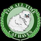 FOR ALL TIME CAT HAVEN - charity reviews, charity ratings, best charities, best nonprofits, search nonprofits