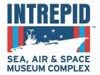 Intrepid Museum Foundation, Inc. - charity reviews, charity ratings, best charities, best nonprofits, search nonprofits