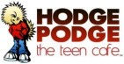 HodgePodge - the teen cafe - charity reviews, charity ratings, best charities, best nonprofits, search nonprofits