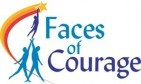FACES OF COURAGE FOUNDATION - charity reviews, charity ratings, best charities, best nonprofits, search nonprofits