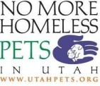 No More Homeless Pets in Utah - charity reviews, charity ratings, best charities, best nonprofits, search nonprofits