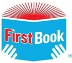 First Book - charity reviews, charity ratings, best charities, best nonprofits, search nonprofits