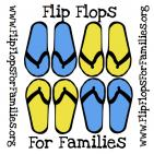 Flip Flops For Families - charity reviews, charity ratings, best charities, best nonprofits, search nonprofits