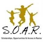 SOAR OF RACINE INC - charity reviews, charity ratings, best charities, best nonprofits, search nonprofits
