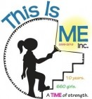 This Is ME, Inc. - charity reviews, charity ratings, best charities, best nonprofits, search nonprofits